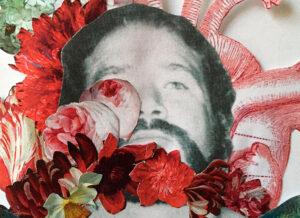 bruteinflowers-AGUSTÍN RANDOMAGUS