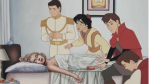 JoseRodolfoLoaiza-Lesbernardes
