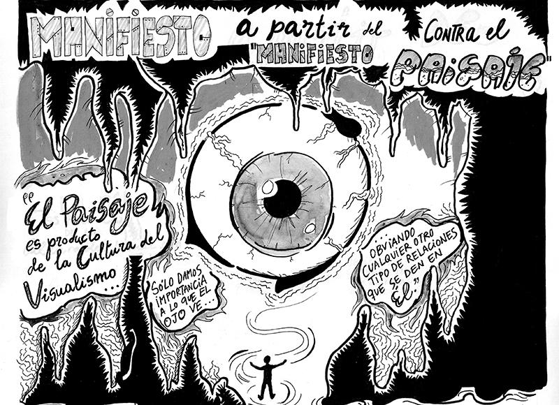 Mery-Cuesta-lesbernardes