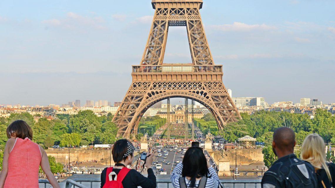 Curs llengua Francesa (Online)-les bernardes