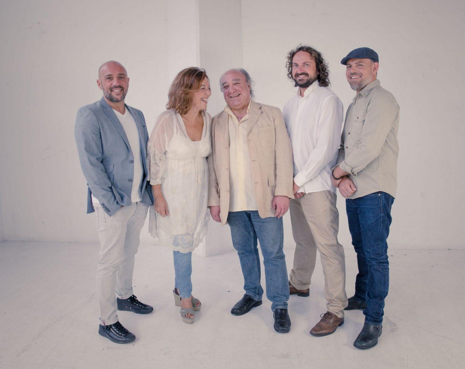 Les-Bernardes-Concert--WHITE PEPPER