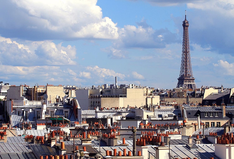 Curs llengua francesa - Primer-les bernardes