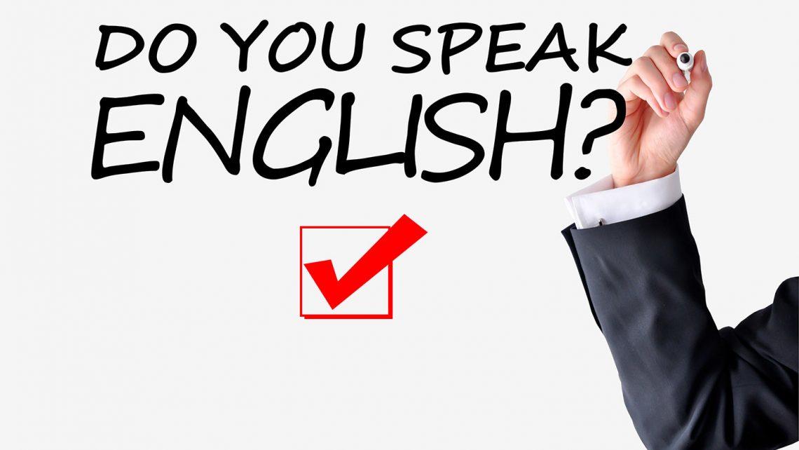 Curs-llengua-anglesa-Tercer-Pre-Intermediate-vespres-les-bernardes