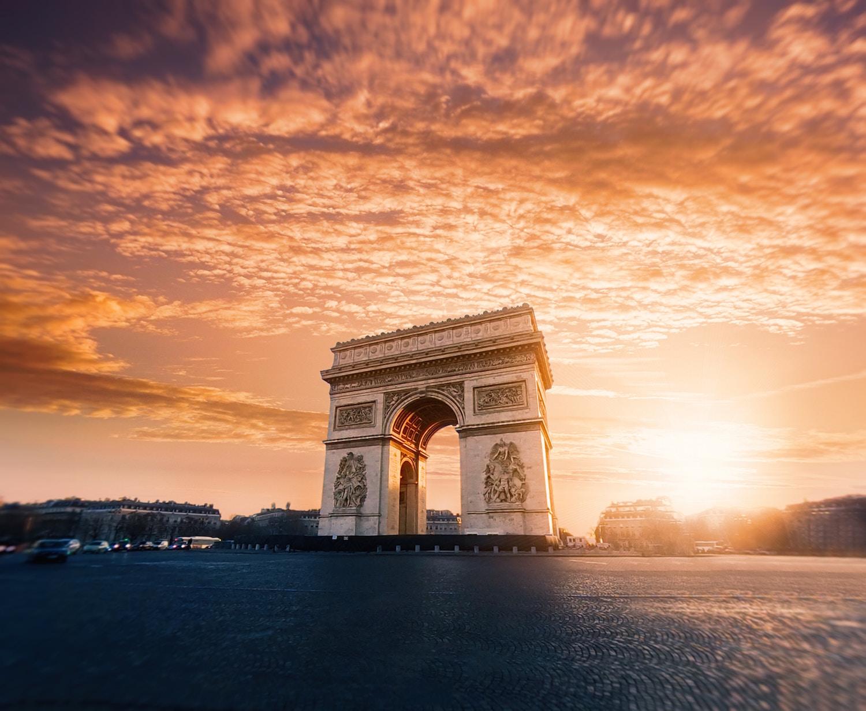 Curs llengua francesa - Segon-les bernardes