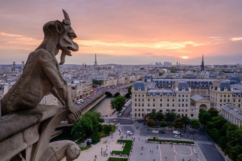 Curs llengua francesa - Tercer-les bernardes