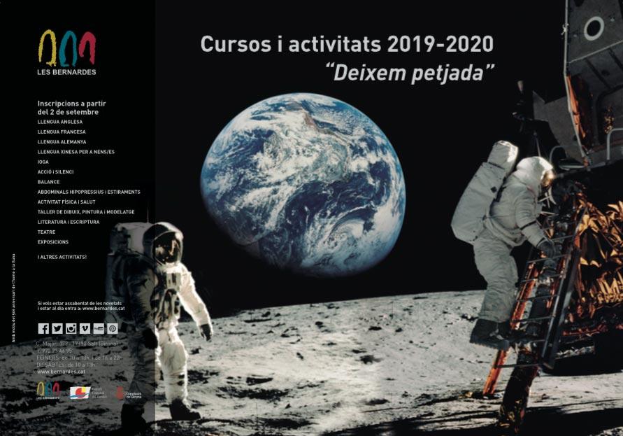 Les-Bernardes-Curs-2019-2020-DEIXEM PETJADA
