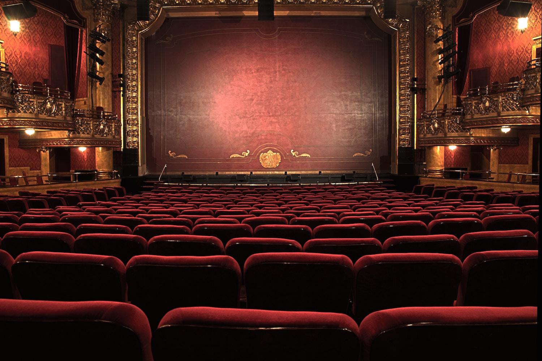 Teatre per a nens/es-les bernardes