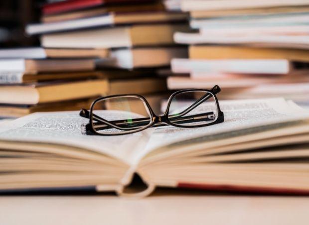 Curs de Literatura a Les Bernardes