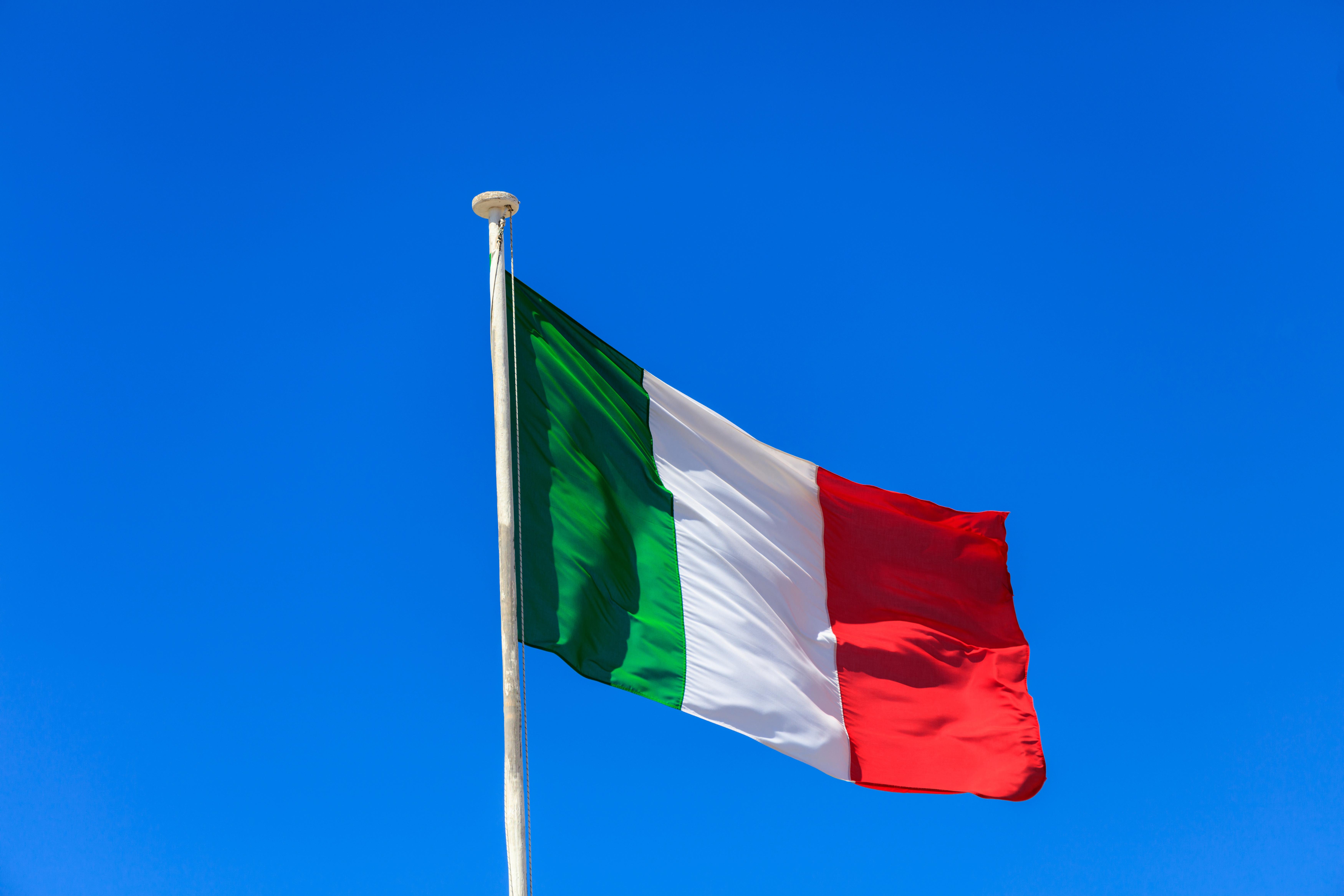 Curs-llengua-italiana-Online-les-bernardes