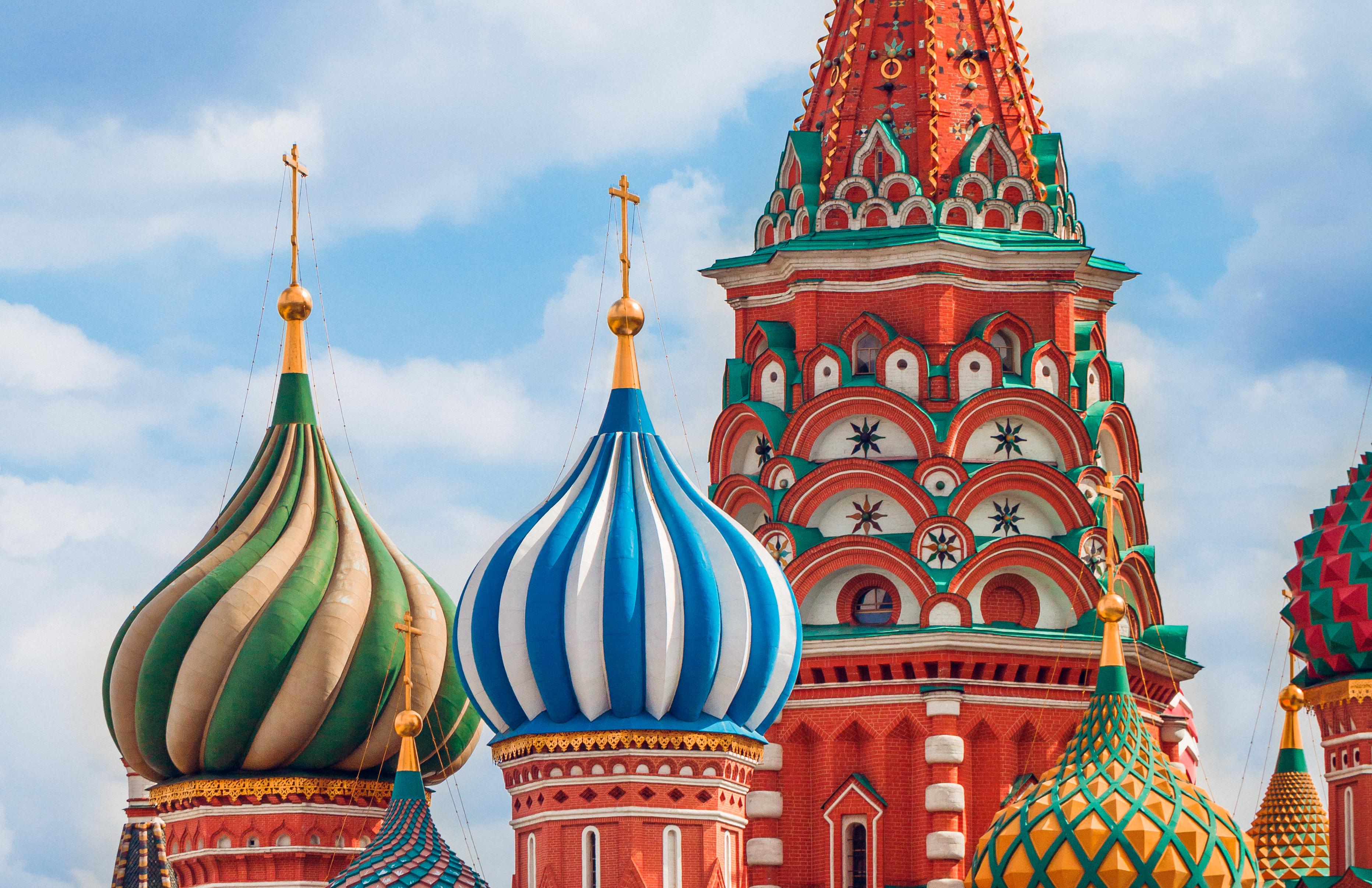 Curs-llengua-russa-Online-les-bernardes