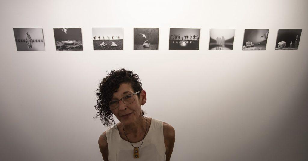 2020-Mercè-Ribera-Les-Bernardes-Exposicions