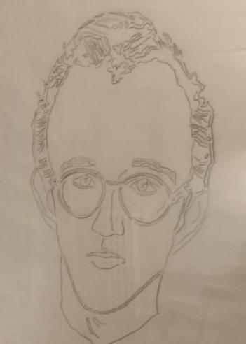 Andy-Warhol-Les bernardes
