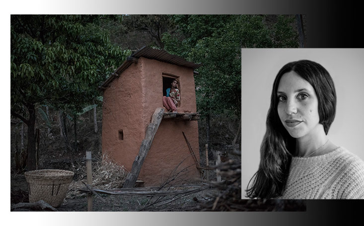 Maria-Contreras-Coll-Les-Bernardes