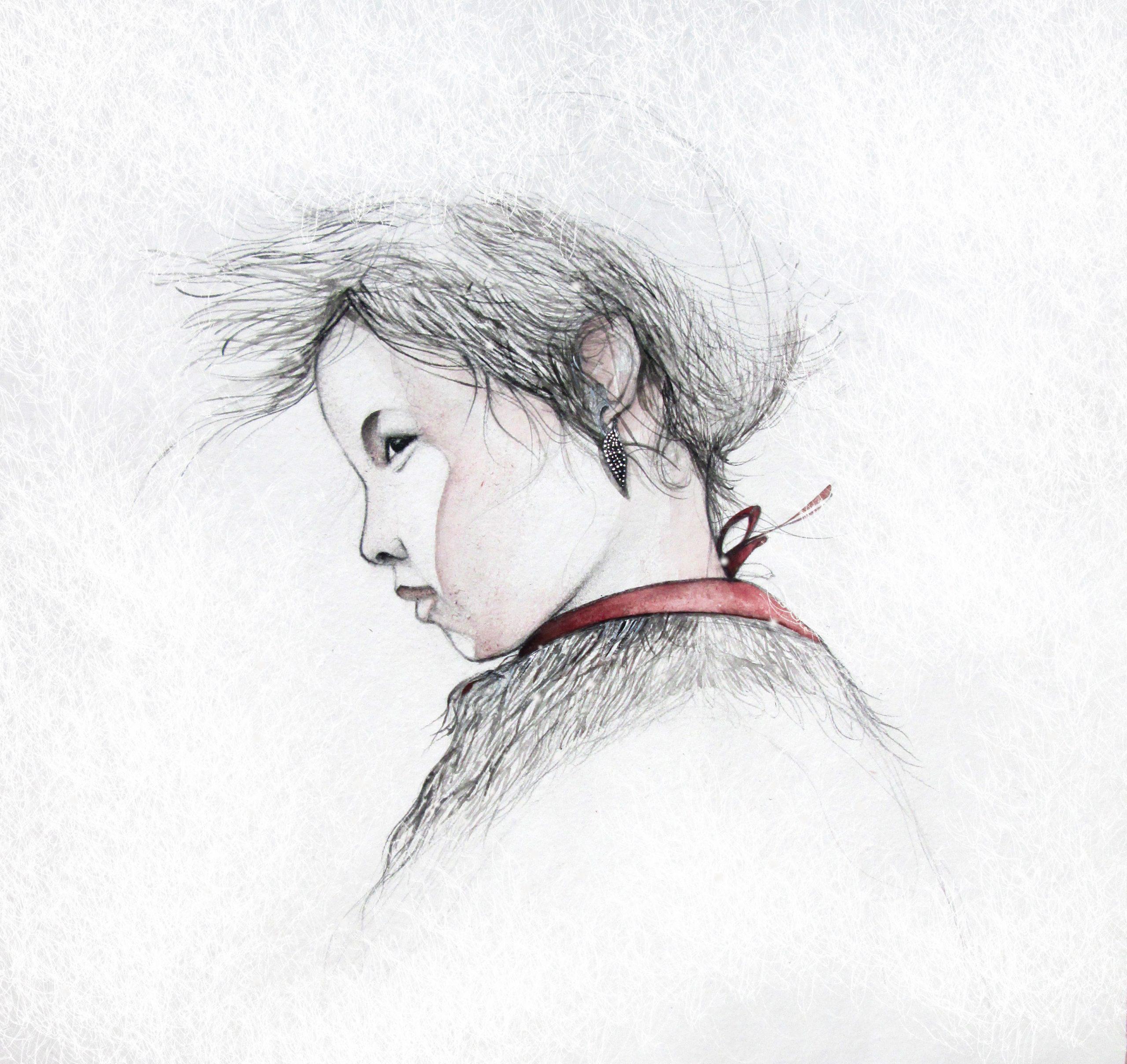 Semchen Chenpo.  Respecte a la vida. Generositat. Sacrifici. Sang que sadolla, carn que sacia. Esperit en plenitud. Transcendència.